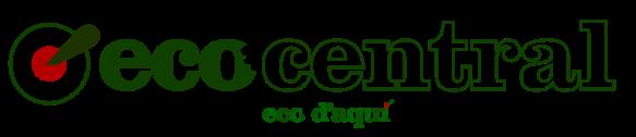ecocentral_logo_def