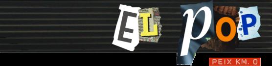 elpop_capcalera