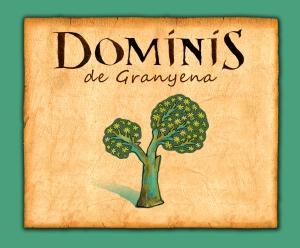 logo-dominis