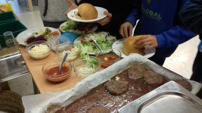 eco-burger casolana