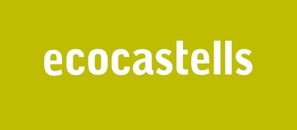 ecocastells-marca